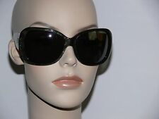 fff4bfd61dfb  370.00 NEW DOLCE   GABBANA MADE IN ITALY 100% AUTHENTIC SUNGLASSES DG 4033  3N