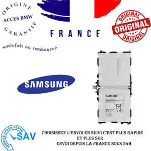 Original-Batterie-Samsung-T8220-GH43-03998A-T8220E-T8220K-Pour-Galaxy-Note-10-1