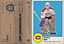 2012-13-O-Pee-Chee-Retro-Hockey-s-301-600-You-Pick-Buy-10-cards-FREE-SHIP thumbnail 220