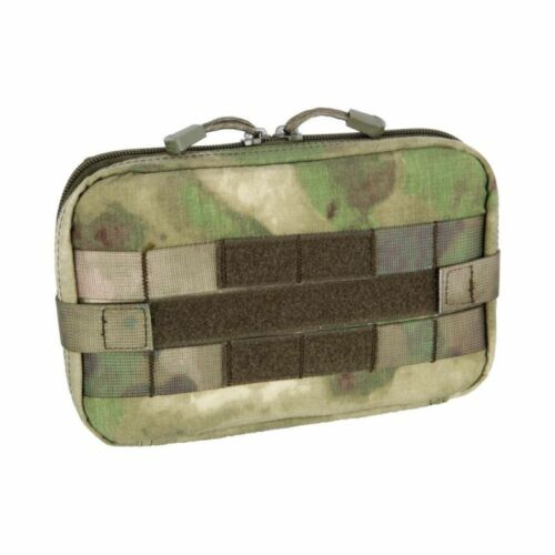 Many Colors Tactical Administrative ADM Pouch by ANA — NEW MODEL