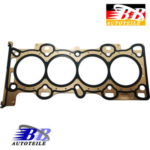 Zylinderkopfdichtung Mazda 3 6 cx-7 2.5L MZR L5 L5-VE L5-X PYY1