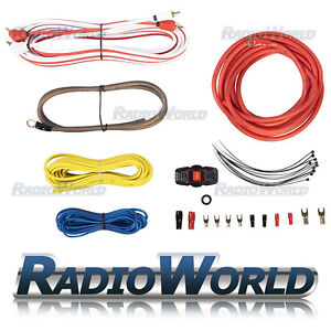 Vibe-8-AWG-Amplifier-AMP-Full-Wiring-Kit-1500W-True-Guage-60a