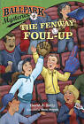The Fenway Foul-Up by David A Kelly (Paperback, 2011)