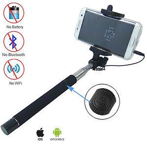 Monopode-Perche-Selfie-DynaSun-S167A-Cable-Bras-Telescopique-x-Iphone-Samsung