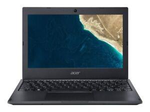 Acer-TravelMate-Spin-B1-Intel-Celeron-1-10GHz-4GB-Ram-64GB-Flash-Windows-10-Pro