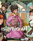 Islamic Art by Taschen GmbH (Paperback, 2009)