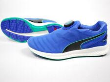 9e30adc7167 item 5 Puma Ignite Disc Women s Shoes Sneakers Running Shoes 188617 New 3  COLOURS -Puma Ignite Disc Women s Shoes Sneakers Running Shoes 188617 New 3  ...