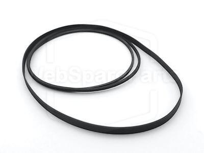 Sharp RT-31 RT31 Belt Kit For Cassette Deck 3 Belts