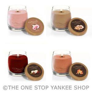 Yankee-Candle-Pure-Radiance-Medium-Vase-Variety