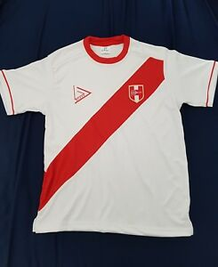 PERU-SOCCER-JERSEY-WORLD-CUP-WHITE-FOR-MEN