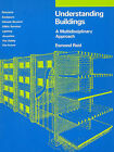 Understanding Buildings: A Multidisciplinary Approach by Esmond Reid (Paperback, 1988)