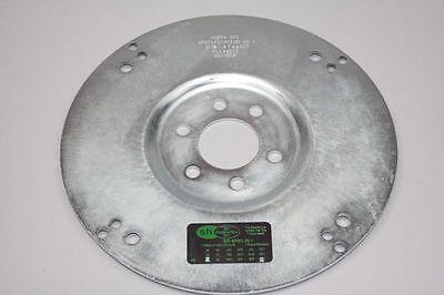 PRW Industries 1846011 Flexplate