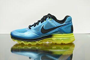 cf11f8f54826 RARE COLOR  Nike Men s Size 10 Air Trainer 1.3 Max Breathe Air Max ...