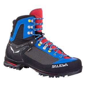 SALEWA MS RAVEN 2 GTX REAL black-42