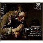 Franz Joseph Haydn - Haydn: Piano Trios (2015)