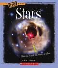 Stars by Ker Than (Paperback / softback, 2010)