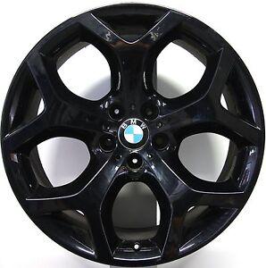 4-RUEDAS-20-BMW-X6-e71-ORIGINALES-STYLE-214-UTILIZA-6794696-6782916