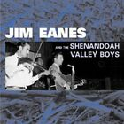 Complete Decca Recordings by Jim Eanes (CD, Sep-1999, Bear Family Records (Germany))