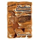 Indian Summer 9780595666126 by SHAMAELA Munir Hardcover
