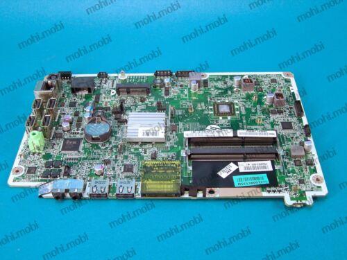 700576-001 HP OMNI 120 ARMAND3 A1-1200 AMD Motherboard 702203-501 702203-601
