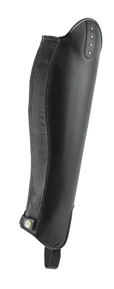 "EQUESTRO LEG WARMERS MODEL ""4 DIAMOND"""