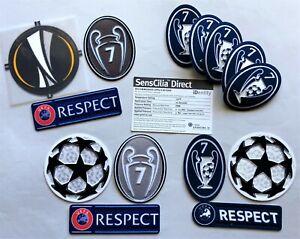 SET-UFFICIALI-TOPPE-UEFA-AC-MILAN-2012-2019-OFFICIAL-Senscilia-Sporting-Id