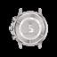 thumbnail 2 - Tissot Seastar 1000 Chronograph ST Steel Green Dial Men Watch T120.417.11.091.00