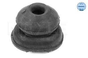 MEYLE 0140320000 Anschlagpuffer Federung hinten für MERCEDES