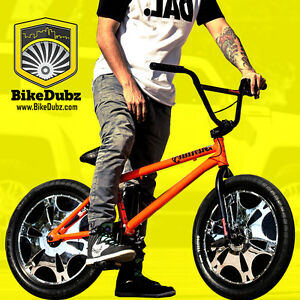 BikeDubz-Mayhem-20-Inch-Wheel-Covers-For-BMX-Bicycle-Fits-Federal-Bikes