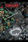 Teenage Mutant Ninja Turtles: The Ultimate Collection: Volume 2 by Kevin B. Eastman, Peter Laird (Hardback, 2012)