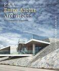 Emre Arolat Architects: Context and Plurality by Suha Ozkan, Philip Jodidio (Hardback, 2013)