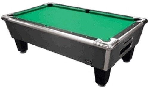 "Shelti 93/"" comercial qualidade inicial piscina tabela Tabela de piscina"