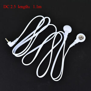 electrode-lead-wires-connecting-cables-for-tens-machine-2-5mm-2-way-BICAFPLCA