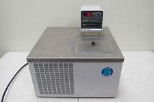 Fisher Scientific Model 9005 6l Recirculating Heated Refrigerated Water Bath