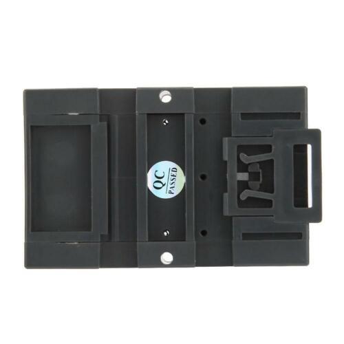 FX1N-06MR Modulo ritardo programmabile PLC Scheda di controllo industriale