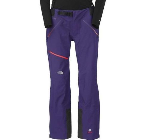 The North Face Point Five NG Womens Ski Snowboard Pant Ladies Trouser NEW RP