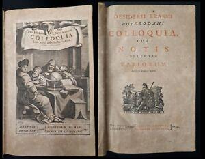 Desiderii-Erasmi-Roterodami-Colloquia-cum-notis-selectis-variorum-1729