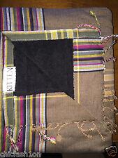 Sand Genuine 100%  Kenyan Kikoy Kikoi Towel WFTO