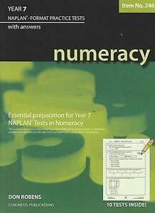 Numeracy-Year-7-NAPLAN-Format-Practice-Tests-Answers-are-included