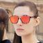 Design-di-moda-039-ABSTRACT-039-CROCE-Bar-Donna-Specchio-Lenti-occhiali-da-sole-UV400