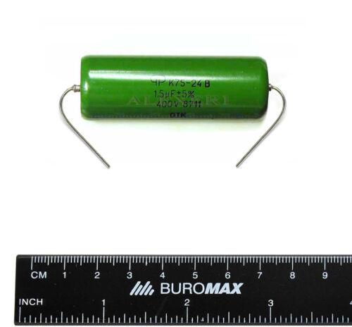 Infineon la 4966 lhala 1 Interruptor del Sensor de efecto Hall bipolar 2.7 â †/' 26 V 4-Pin