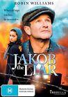Jakob The Liar (DVD, 2013)