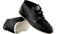 Macbeth-039-s-Men-039-s-Sneakers-Caufield-Clearance-Sale thumbnail 1