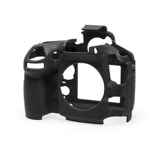 easyCover Pro Silicone Skin Camera Armor Case to fit Nikon D810 + Battery Grip