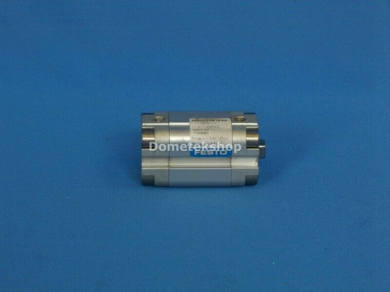 KML 6008-2RD 40mm X 68mm X 15mm Electric Motor ABEC 3 Ball Bearing FACTORY NEW!