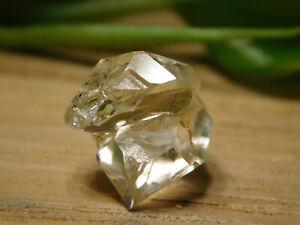 Herkimer-Diamond-Quartz-Crystal-Authentic-Herkimer-Diamond-from-Middleville-NY