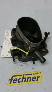 Drosselklappe-Audi-100-43-2-1-100kw-035133063CJ-WE-5C-throttle