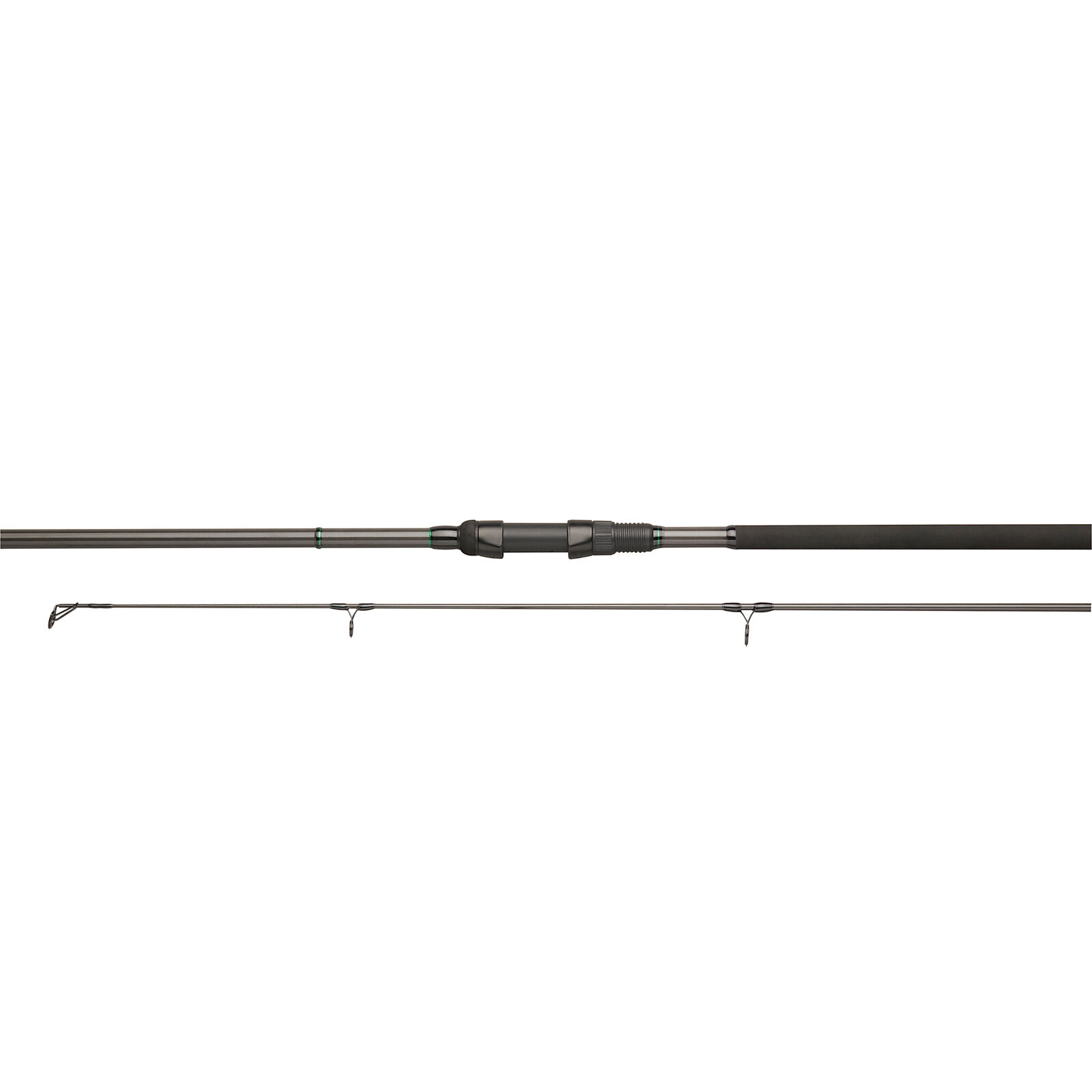 JRC 2 Piece Cocoon 2G Carp Fishing Fishing Fishing Rods 10ft & 12ft  Models Available 19aa8e