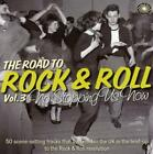Road To Rock & Roll Vol.3 (No Stopping Us) von Various Artists (2014)