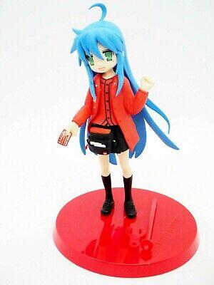 *G0661 Japan Anime Sega Yunomi Lucky Star Izumi Konata